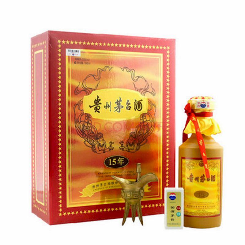 http://xiaojiuwo.oss-cn-beijing.aliyuncs.com/Uploads/0101010030/0101010030.jpg