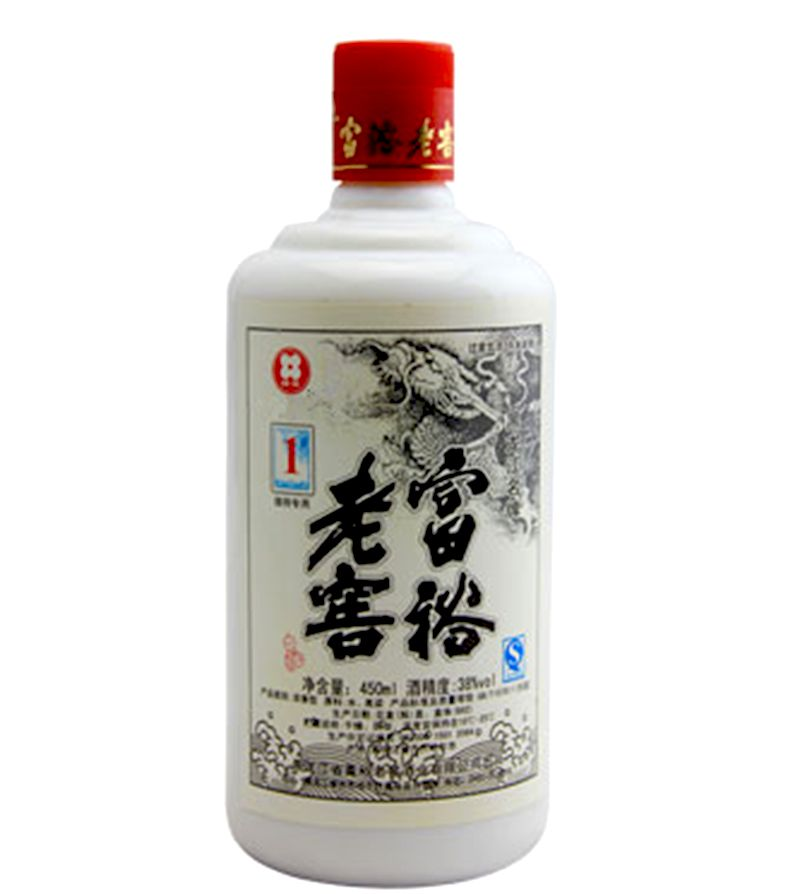 http://xiaojiuwo.oss-cn-beijing.aliyuncs.com/Uploads/0102010029/0102010029.png