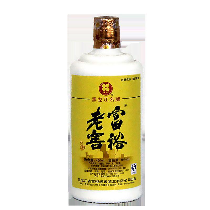 http://xiaojiuwo.oss-cn-beijing.aliyuncs.com/Uploads/0102010031/0102010031.png
