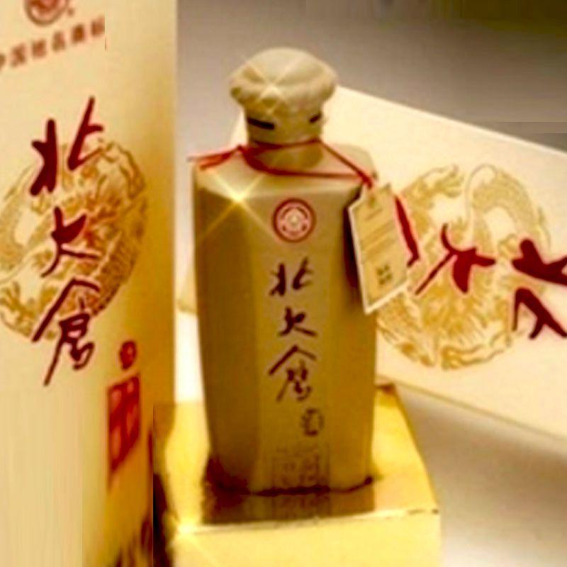http://xiaojiuwo.oss-cn-beijing.aliyuncs.com/Uploads/0102010038/0102010038.jpg