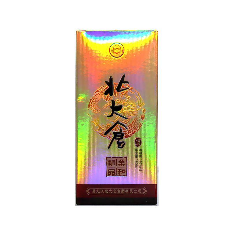 http://xiaojiuwo.oss-cn-beijing.aliyuncs.com/Uploads/0102010264/0102010264.png