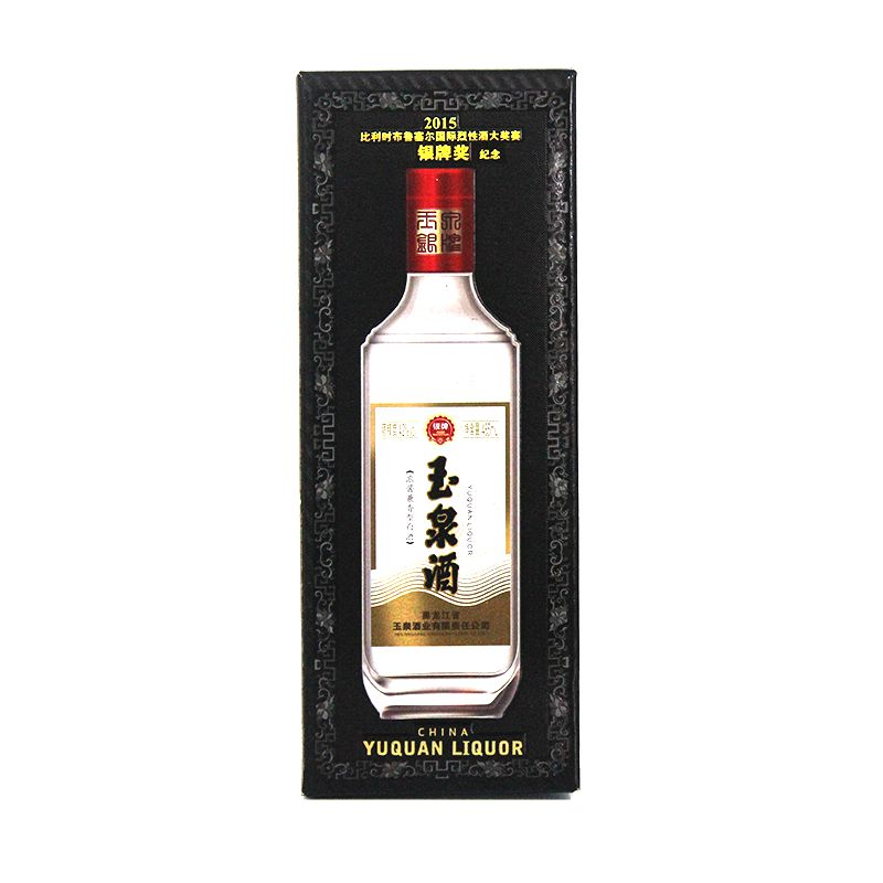 http://xiaojiuwo.oss-cn-beijing.aliyuncs.com/Uploads/0107010002/0107010002.png
