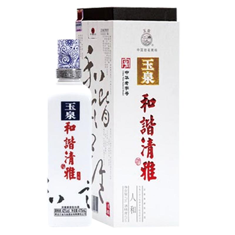 http://xiaojiuwo.oss-cn-beijing.aliyuncs.com/Uploads/20170228/pic_58b4d232b367b.png