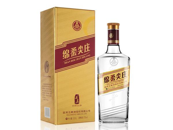 http://xiaojiuwo.oss-cn-beijing.aliyuncs.com/Uploads/20171102/pic_59fab41206922.jpg