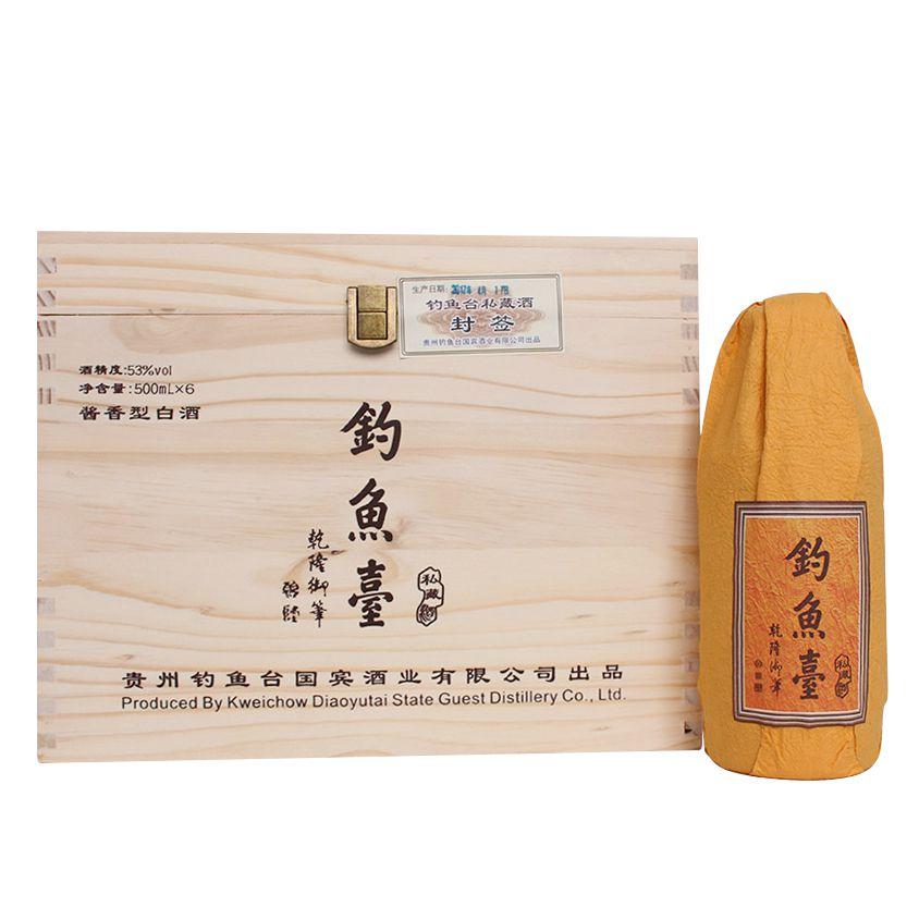 http://xiaojiuwo.oss-cn-beijing.aliyuncs.com/Uploads/20171107/pic_5a016cc569c0c.jpg