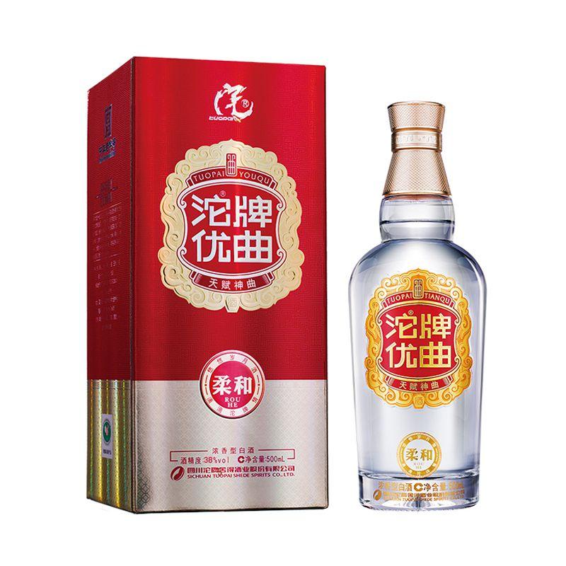 http://xiaojiuwo.oss-cn-beijing.aliyuncs.com/xiaojiuwo%2F20171122%2F151134041011988.jpg