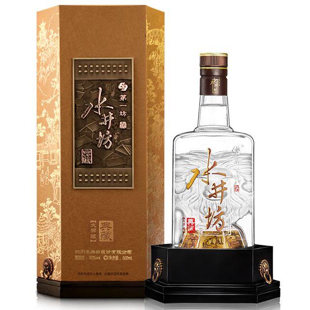 http://xiaojiuwo.oss-cn-beijing.aliyuncs.com/xiaojiuwo%2F20180110%2F151554881414713.jpg