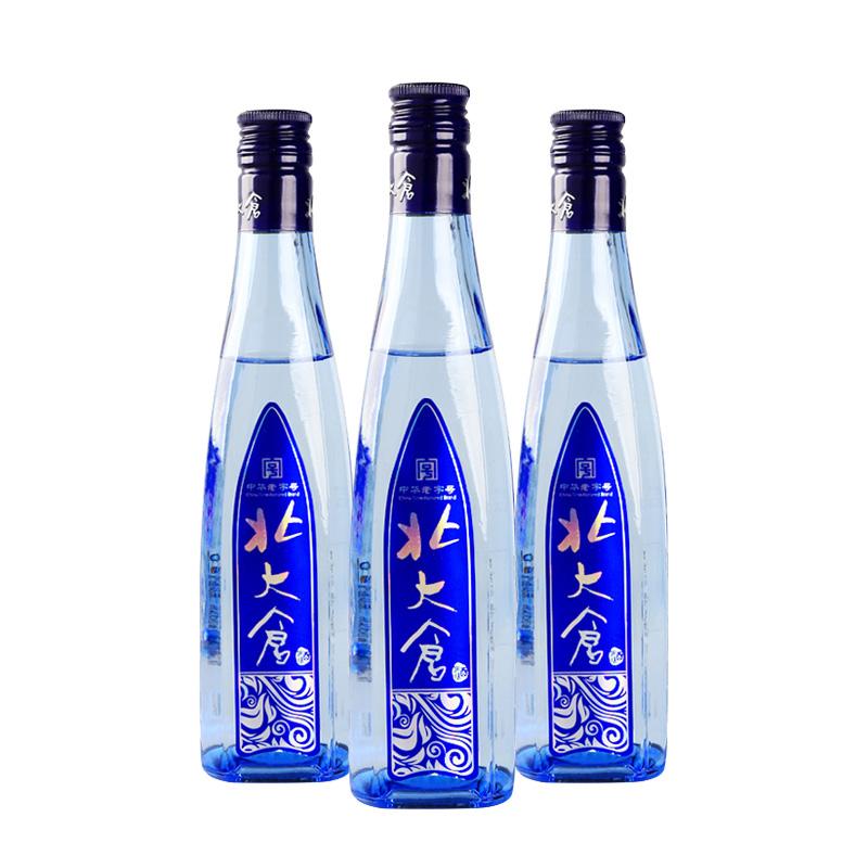 http://xiaojiuwo.oss-cn-beijing.aliyuncs.com/xiaojiuwo%2F20180316%2F152119380440943.jpg