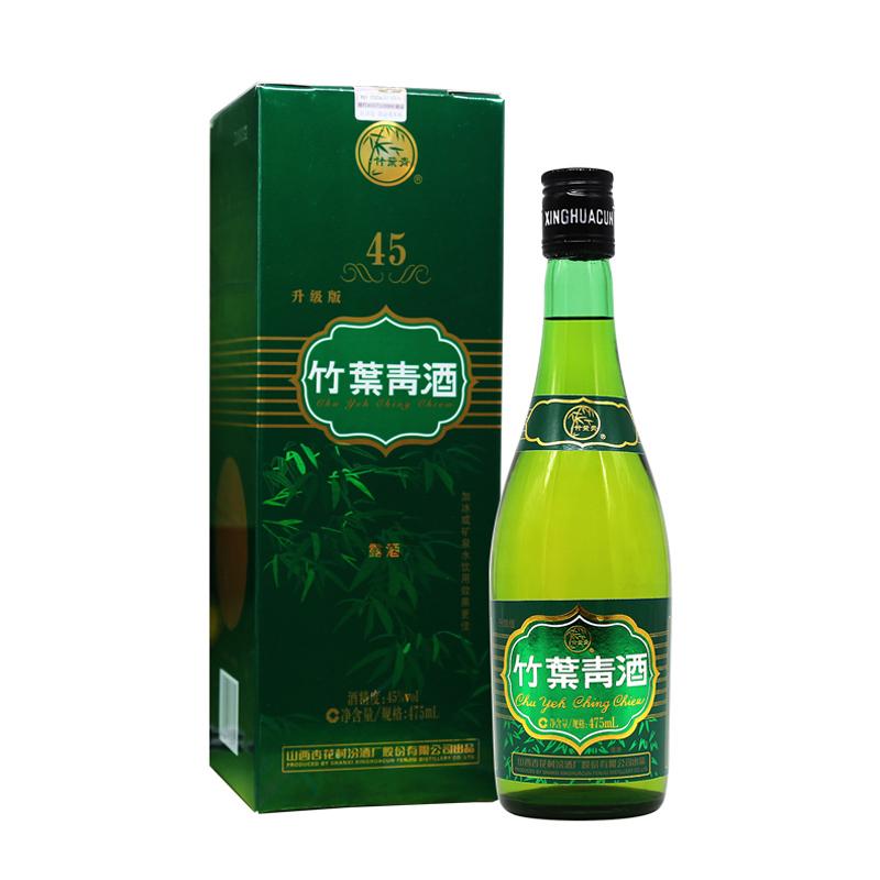 http://xiaojiuwo.oss-cn-beijing.aliyuncs.com/xiaojiuwo%2F20180404%2F152280784930993.jpg