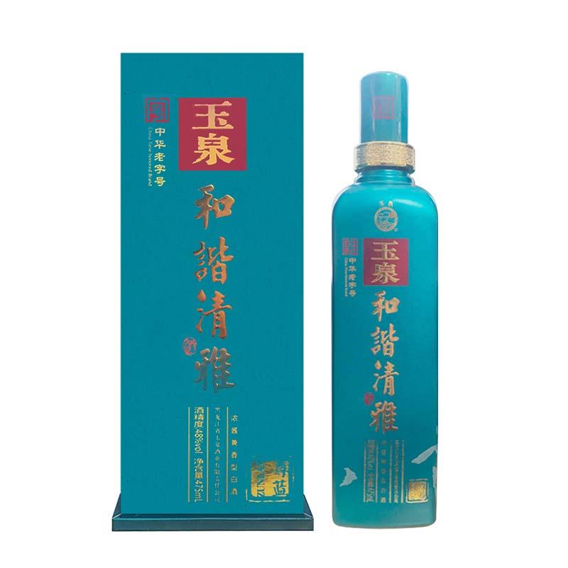 http://xiaojiuwo.oss-cn-beijing.aliyuncs.com/xiaojiuwo%2F20180920%2F153741337249032.jpg