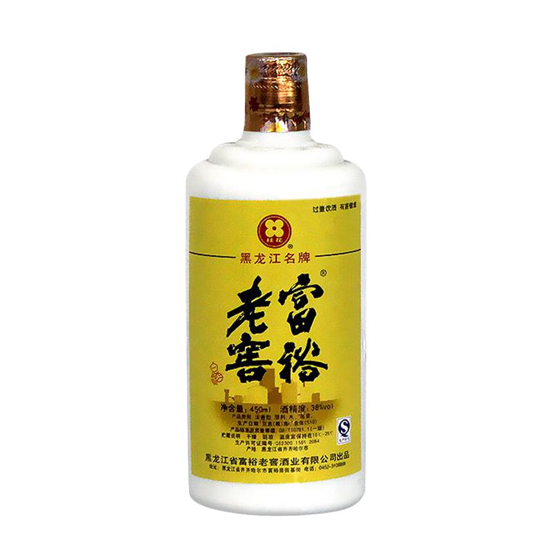 http://xiaojiuwo.oss-cn-beijing.aliyuncs.com/xiaojiuwo%2F20181217%2F154501328475554.jpg
